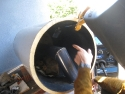 111208 Boiler Fabrication 131