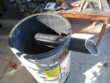 111208 Boiler Fabrication 140