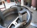 111208 Boiler Fabrication 142