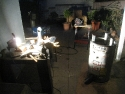 111208 Boiler Fabrication 145