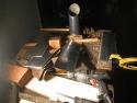 111208 Boiler Fabrication 148