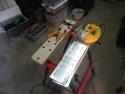 111208 Boiler Fabrication 152