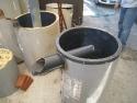 111208 Boiler Fabrication 163