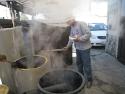 111208 Boiler Fabrication 165
