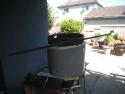 111208 Boiler Fabrication 172