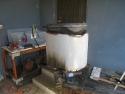 111208 Boiler Fabrication 175