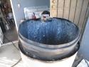 111208 Boiler Fabrication 187