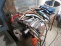 111208 Boiler Fabrication 189
