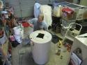 111208 Boiler Fabrication 209