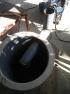 111208 Boiler Fabrication 221