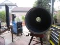 111208 Boiler Fabrication 224