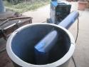 111208 Boiler Fabrication 226