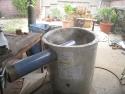 111208 Boiler Fabrication 252