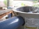 111208 Boiler Fabrication 255