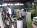111208 Boiler Fabrication 259