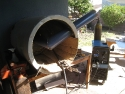 111208 Boiler Fabrication 263