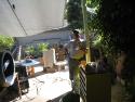 111208 Boiler Fabrication 264