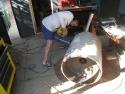 111208 Boiler Fabrication 274