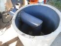 111208 Boiler Fabrication 280