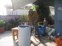 111208 Boiler Fabrication 281