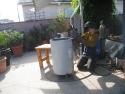 111208 Boiler Fabrication 288