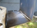 111208 Boiler Fabrication 299