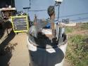 111208 Boiler Fabrication 306