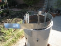 111208 Boiler Fabrication 307
