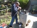 111208 Boiler Fabrication 314