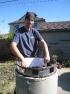 111208 Boiler Fabrication 318