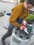 111208 Boiler Fabrication 326