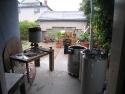 111208 Boiler Fabrication 328