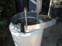 111208 Boiler Fabrication 332