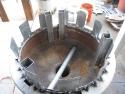 111208 Boiler Fabrication 337