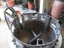 111208 Boiler Fabrication 348