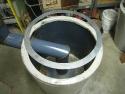 111208 Boiler Fabrication 355