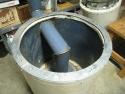 111208 Boiler Fabrication 356