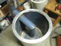 111208 Boiler Fabrication 358