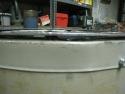 111208 Boiler Fabrication 359