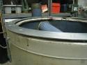 111208 Boiler Fabrication 360