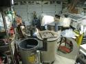111208 Boiler Fabrication 361