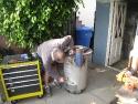 111208 Boiler Fabrication 366