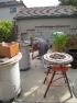 111208 Boiler Fabrication 368