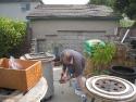 111208 Boiler Fabrication 369