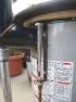 111208 Boiler Fabrication 377