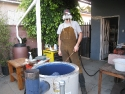 111208 Boiler Fabrication 385