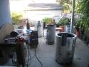 111208 Boiler Fabrication 396