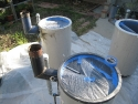 111208 Boiler Fabrication 407