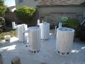 111208 Boiler Fabrication 410