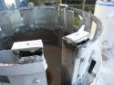 111208 Boiler Fabrication 426